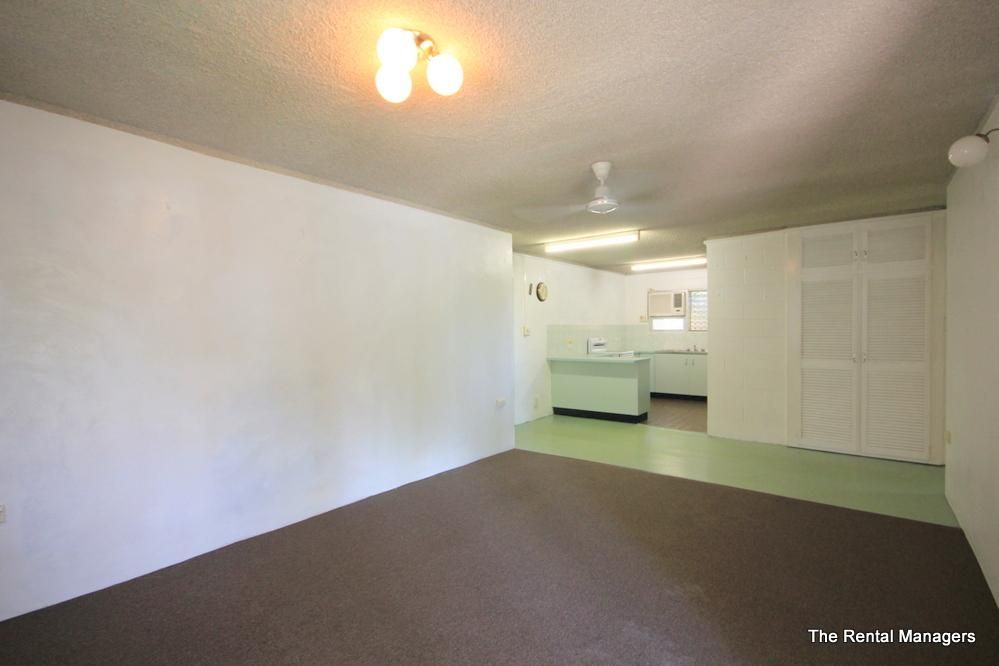 1/8 Piccadilly Street, Hyde Park QLD 4812, Image 1