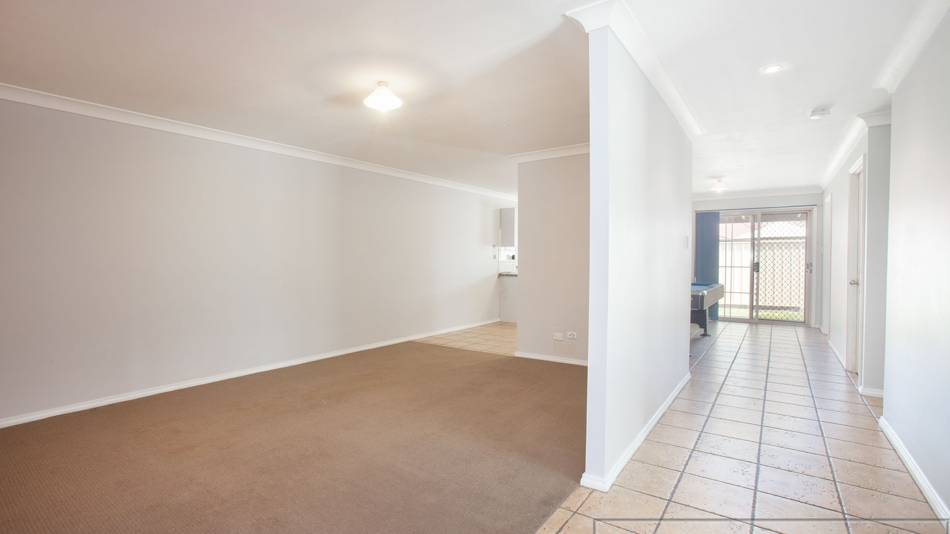 2/149 Budgeree Drive, Aberglasslyn NSW 2320, Image 1