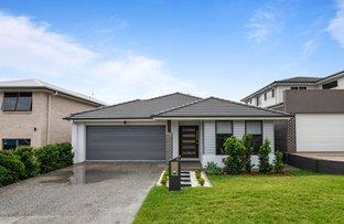 Picture of 45 Invergarry Cct, Heathwood QLD 4110