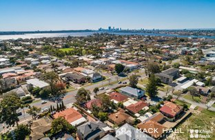 Picture of 831A Canning Highway, Applecross WA 6153
