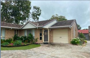 Picture of 3/16 LORRAINE COURT, Andergrove QLD 4740