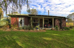 Picture of 50 Rivertree Rd, Liston NSW 2372