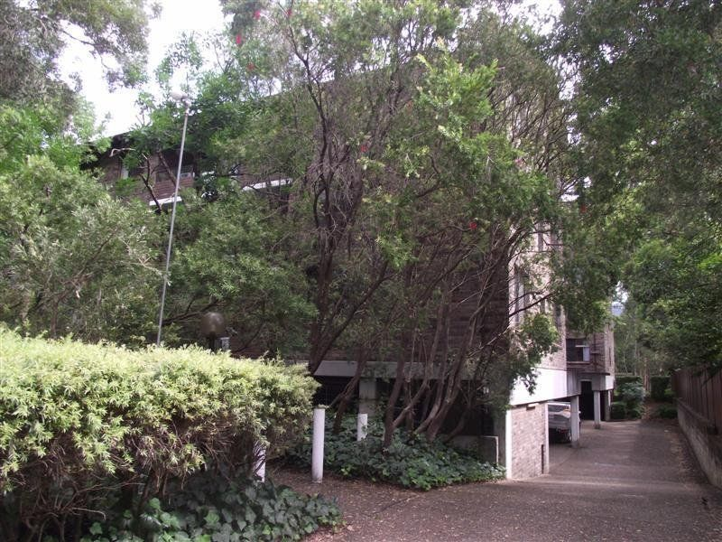 19/31 Fontenoy Road, Macquarie Park NSW 2113, Image 0