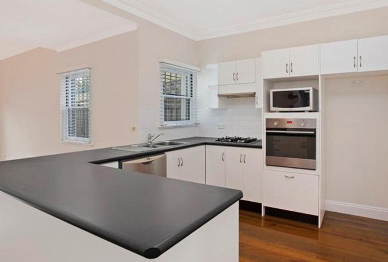18 Angel Street, Newtown NSW 2042, Image 2