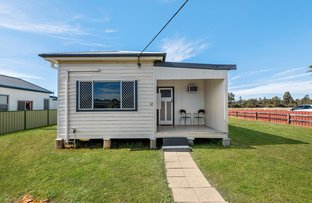Picture of 10 Fourth Street, Cessnock NSW 2325