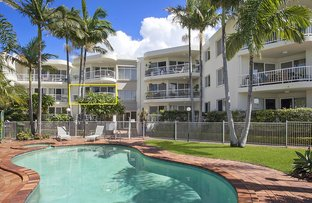 Picture of 12/98 Seagull Avenue, Mermaid Beach QLD 4218