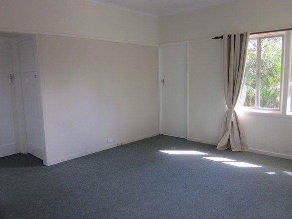 11 Fegen Drive, Moorooka QLD 4105, Image 2