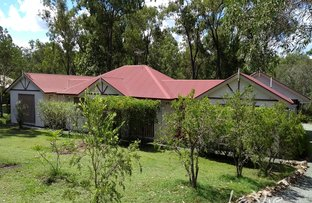 Picture of 57-59 Silvereye Crescent, Greenbank QLD 4124