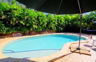 Picture of 18 Carmarthen Circuit, Pacific Pines QLD 4211