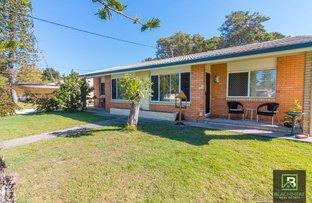 64 CORONATION Avenue, Beachmere QLD 4510