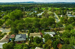 Picture of 148 Majura Avenue, Ainslie ACT 2602