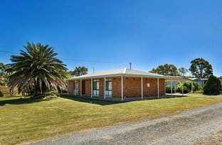 Picture of 243 Gowrie Birnam Road, Gowrie Junction QLD 4352