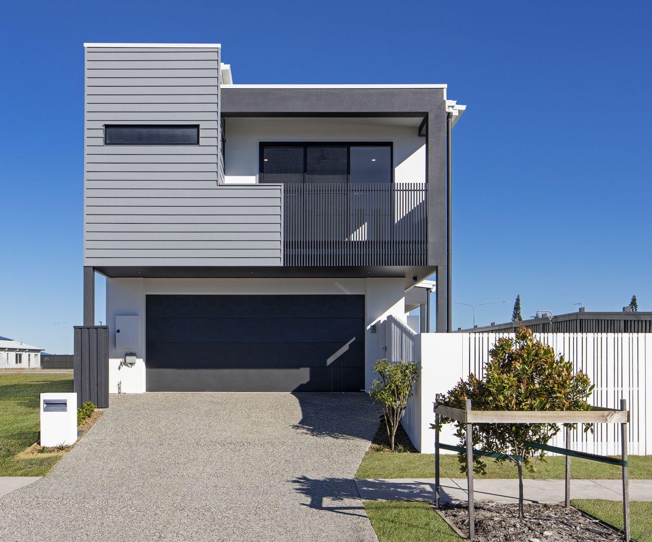 10 Barrel Street, Bokarina QLD 4575, Image 0