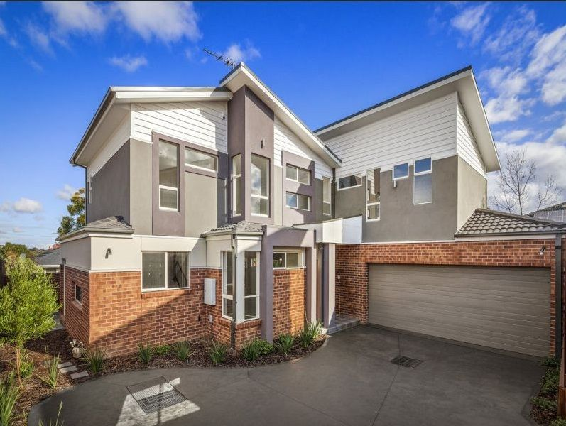 20A Sonia Street, Donvale VIC 3111, Image 0