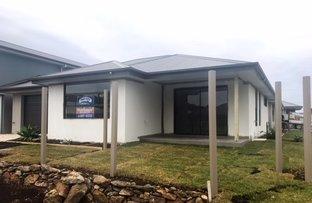 6A Clipstone Cl, Port Macquarie NSW 2444