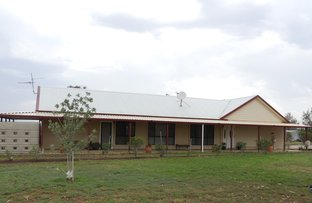 Picture of 435 Oxley Lane, Tamworth NSW 2340