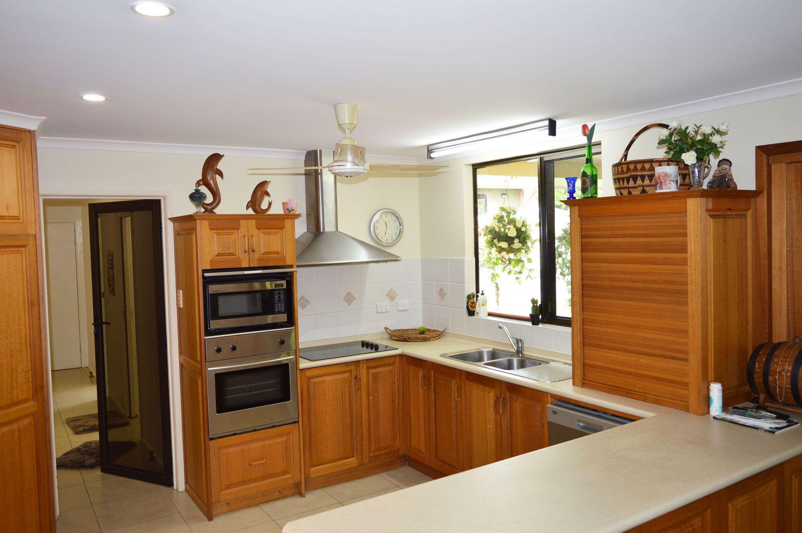 33 Reid Road, Wongaling Beach QLD 4852, Image 1