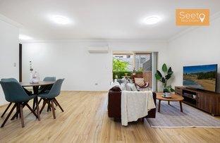Picture of 3/10 Crane Street, Homebush NSW 2140