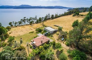 Picture of 588 Police Point Road, Police Point TAS 7116