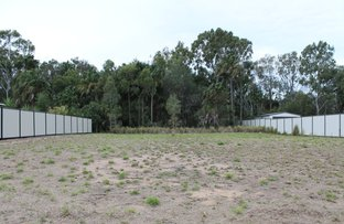 Picture of 14 Malvern Drive, Moore Park Beach QLD 4670