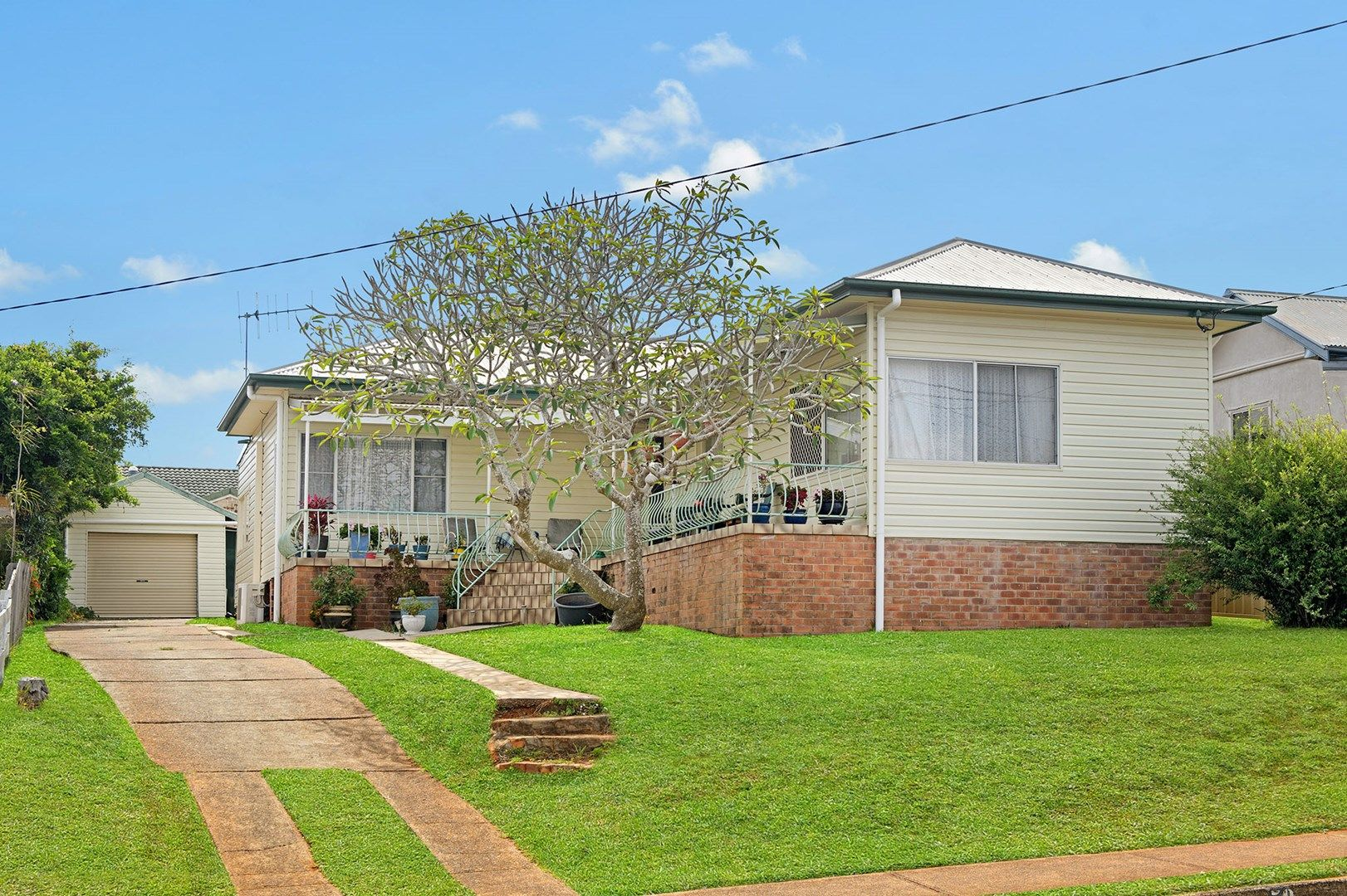 50 Gore Street, Port Macquarie NSW 2444, Image 0