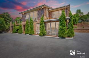 Picture of 123 View Road, Park Grove TAS 7320
