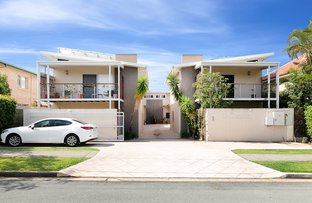 Picture of 3/32 Bunton Street, Scarborough QLD 4020