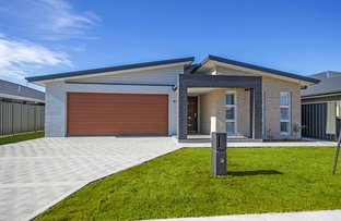 Picture of 80 Grand Pde, Rutherford NSW 2320