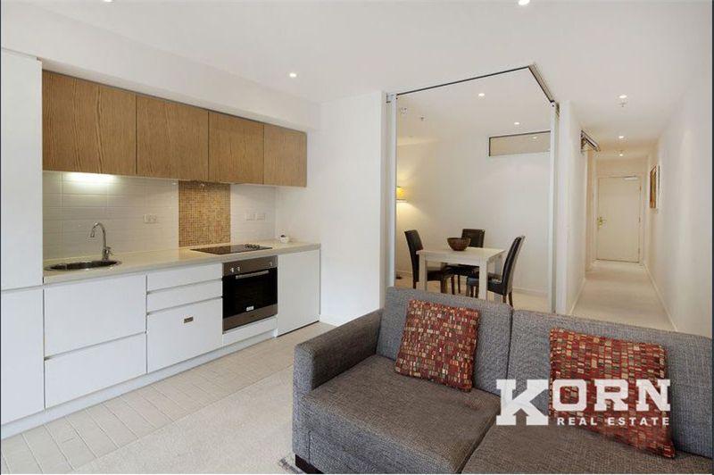 612/10 Balfours Way, Adelaide SA 5000, Image 0