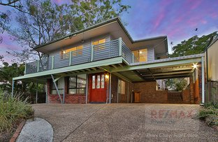 Picture of 6 Blackstone Street, Indooroopilly QLD 4068