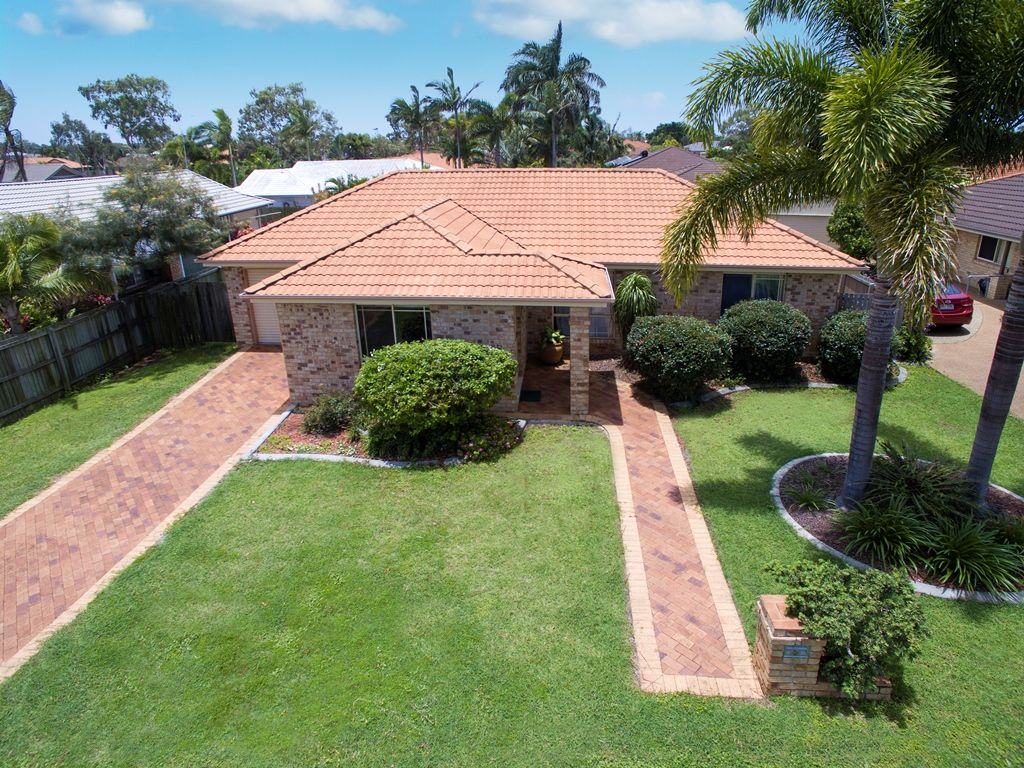 30 Davidson Street, Bargara QLD 4670, Image 0