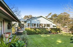 Picture of 96 Alexandra Avenue, Somers VIC 3927