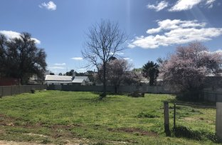 Picture of Rear, 2 Fryers Road, Campbells Creek VIC 3451