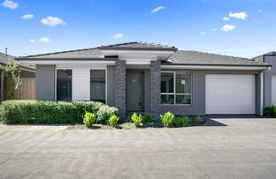 Picture of 11 Sunflower Circuit, Carrum Downs VIC 3201