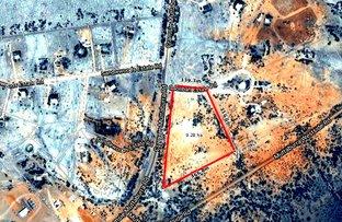 Picture of 1/ Cramsie Muttaburra  Road, Longreach QLD 4730