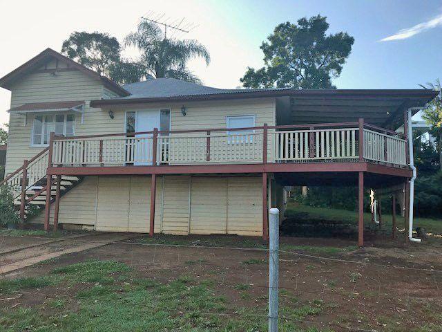 15 Carter Road, Nambour QLD 4560, Image 0