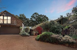 Picture of 4 Considine Close, Greenleigh NSW 2620