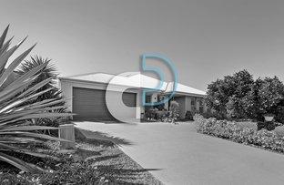 Picture of 8 Monkerai Street, Fern Bay NSW 2295