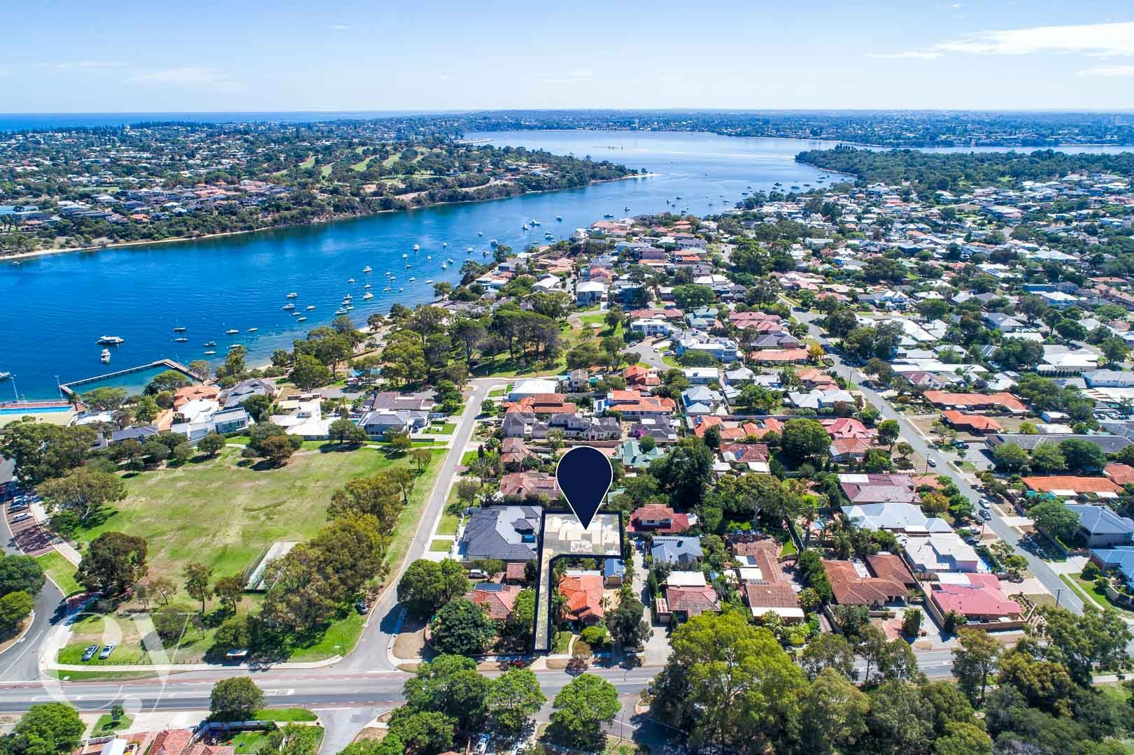 205a Preston Point Road, Bicton WA 6157, Image 1