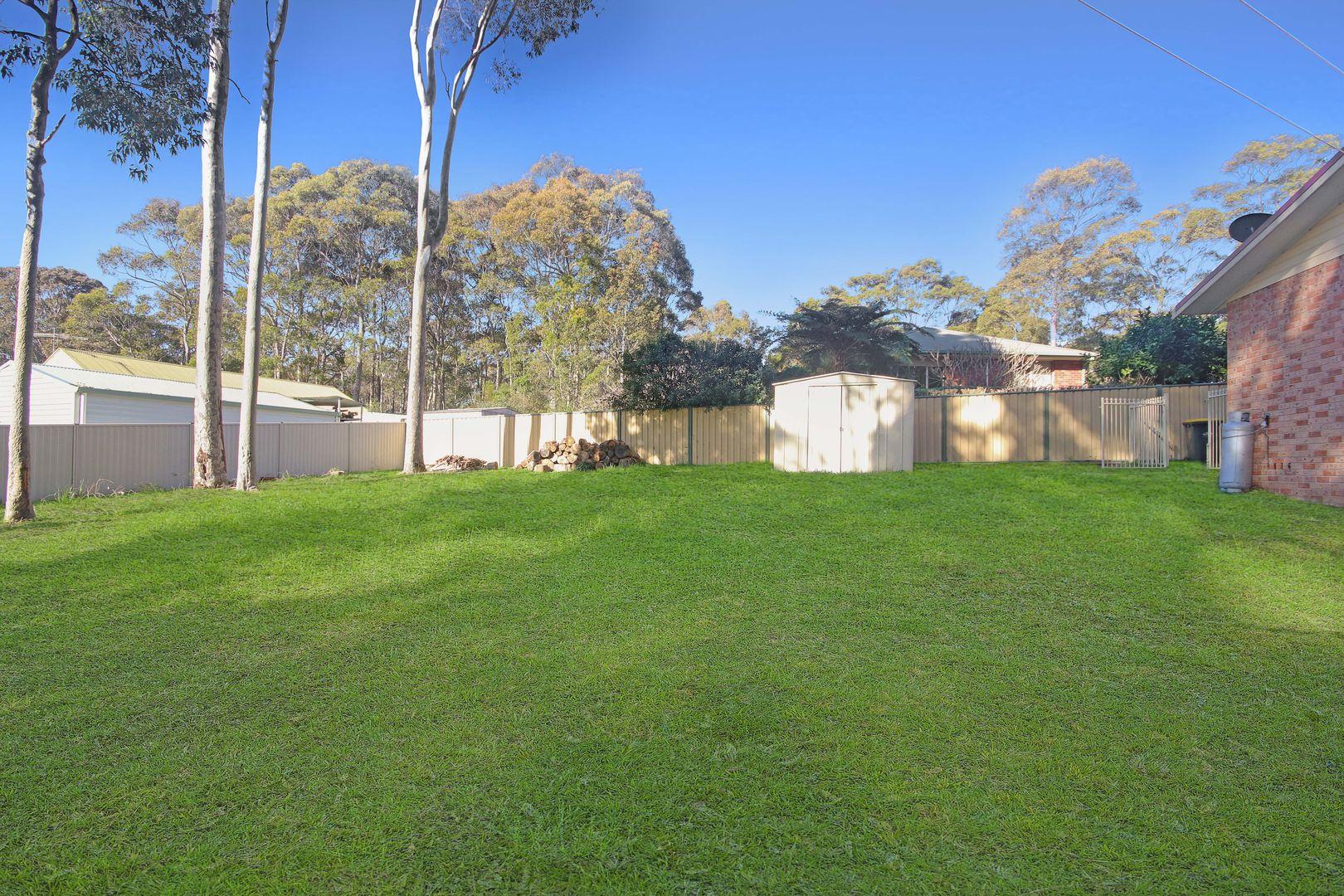 3 Martin Grove, Mystery Bay NSW 2546, Image 1