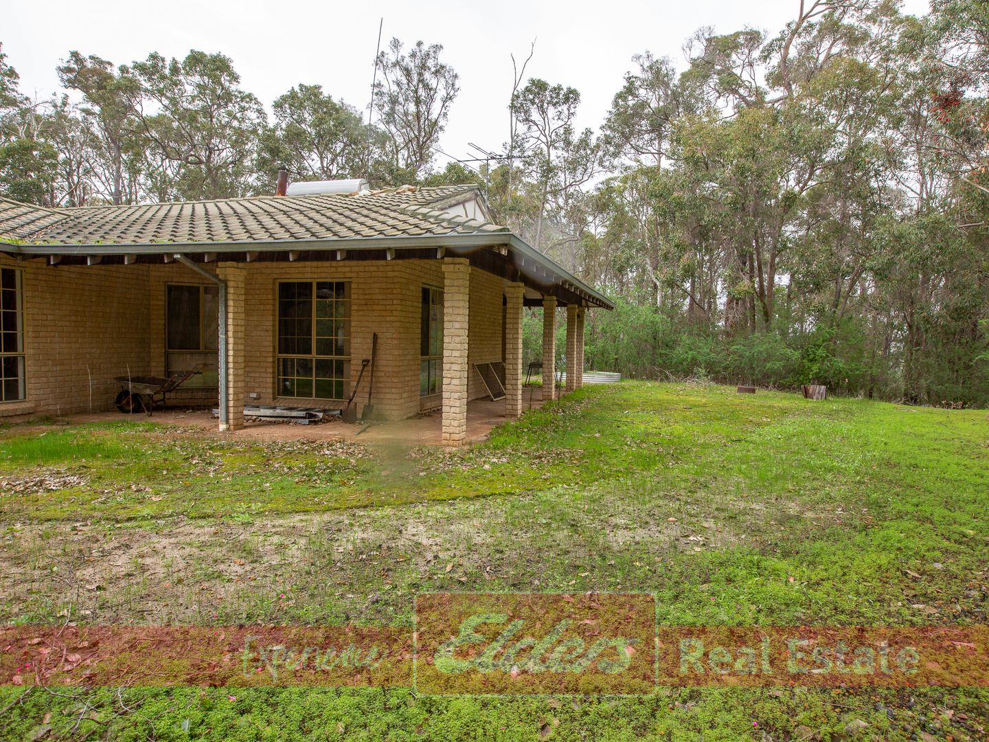 221 Smith Street, North Greenbushes WA 6254, Image 0