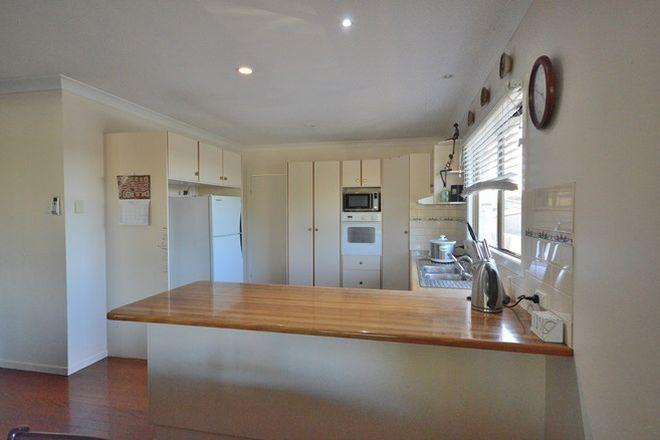 Picture of 27 William Street, WARWICK QLD 4370