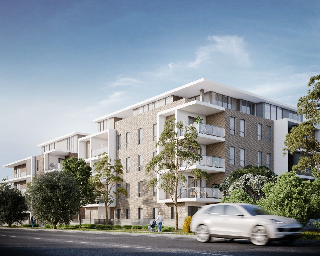 1-7 Markham Avenue, Penrith NSW 2750, Image 0