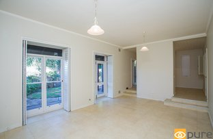 Picture of 7/17 Airlie Street, Claremont WA 6010