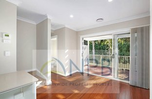 22/6 Cathie Road, Port Macquarie NSW 2444