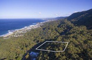 Lot B Morrison Avenue, Wombarra NSW 2515