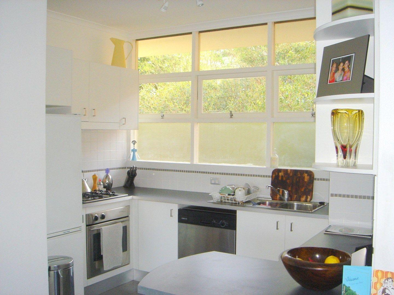 34/19 Stanley Street, Woollahra NSW 2025, Image 0