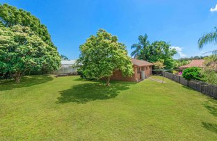 Picture of 15 Midyim Street, Zillmere QLD 4034