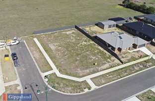 Picture of 18 Moon Street, Maffra VIC 3860