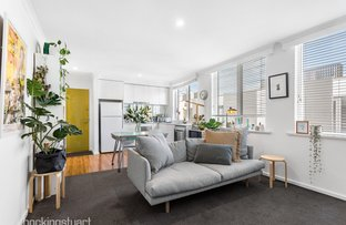 Picture of 8/229 Williams Road, South Yarra VIC 3141